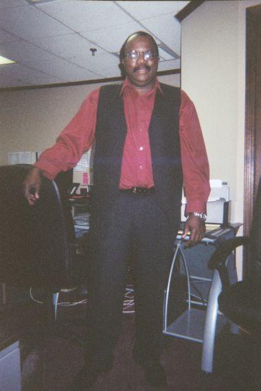 billj1999