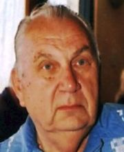 hjj1980