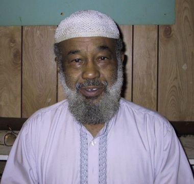 Abujamal