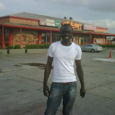 bamayi