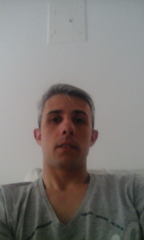 Augusto_Lags
