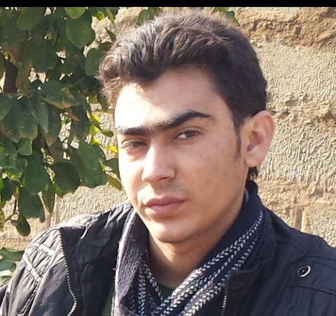 fahad_160