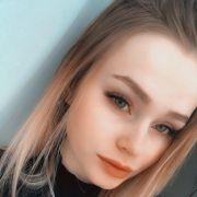 Evgeniya_234